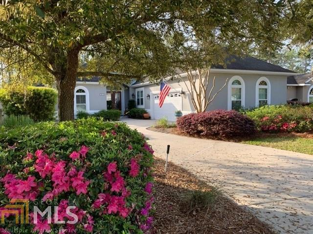 Image for property 1617 Sandpiper Ct 034, St. Marys, GA 31558