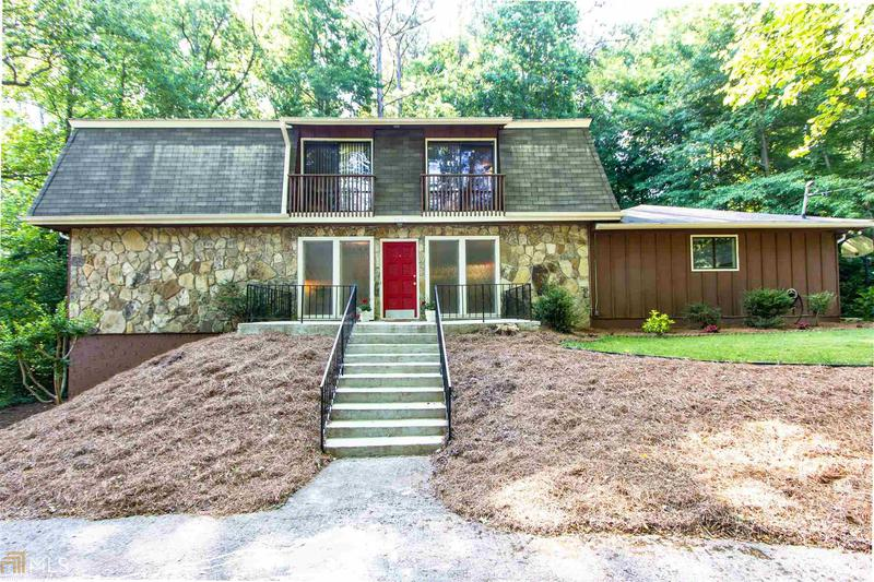 Image for property 785 Upper Hembree, Roswell, GA 30076
