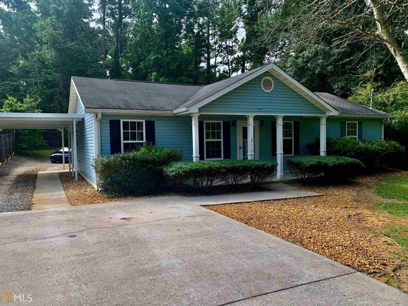 Image for property 181 Midway Rd, Athens, GA 30605-3203