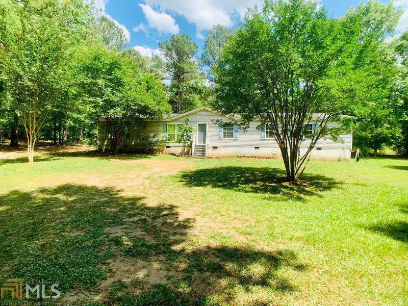 Image for property 716 Biltmore Rd, Mansfield, GA 30055-2568