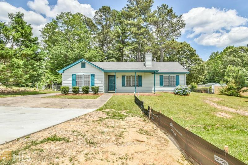 Image for property 6341 Spout Springs Rd, Flowery Branch, GA 30542-5035