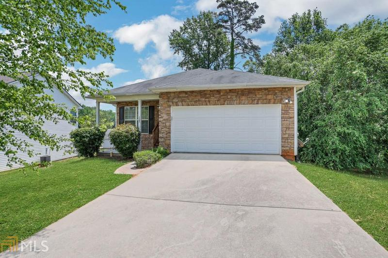 Image for property 1503 Locomotive Dr, Conyers, GA 30013-1542