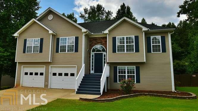 Image for property 6514 Bearing DRIVE, FLOWERY BRANCH, GA 30542