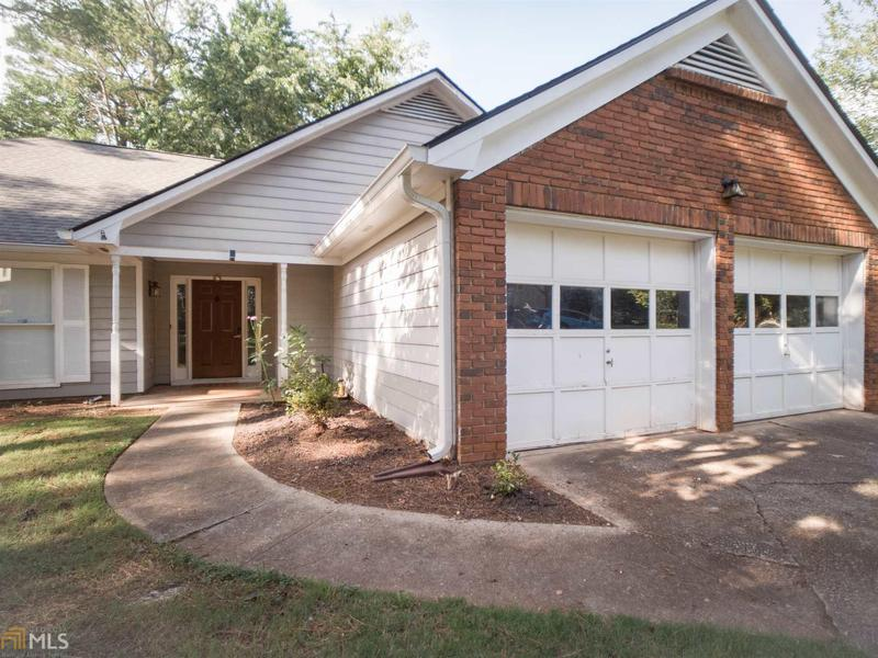 Image for property 1337 Raleigh Way, Lawrenceville, GA 30043