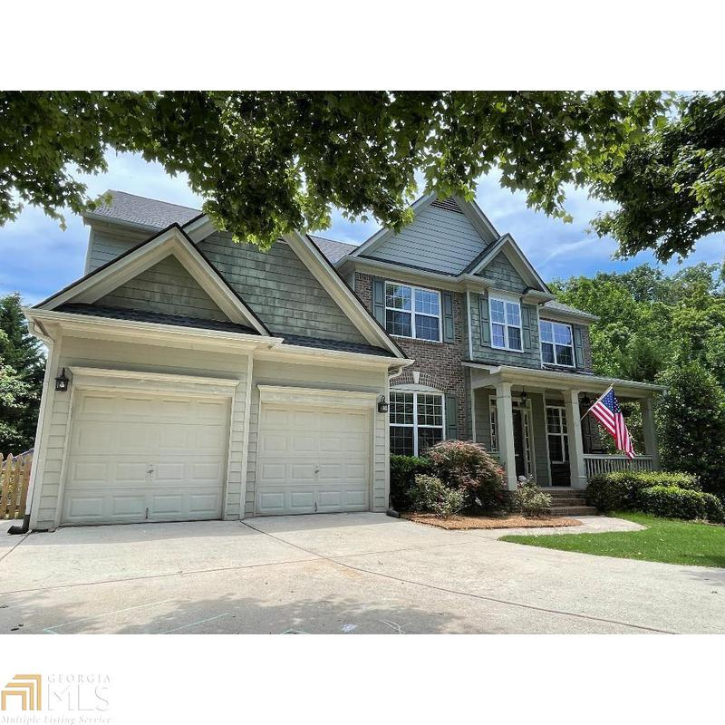 Image for property 1001 River Downs Ct, Buford, GA 30518