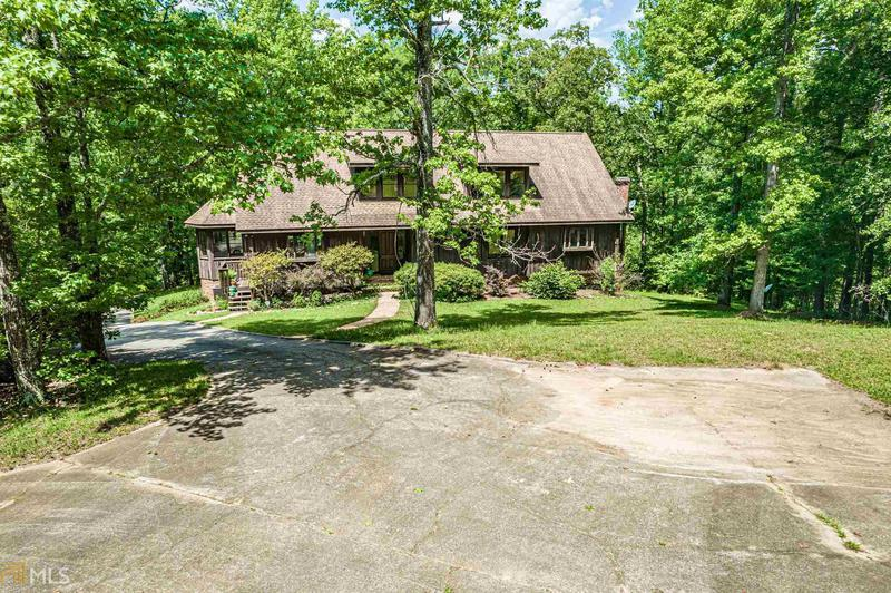 Image for property 222 Kings Road, Milledgeville, GA 31087