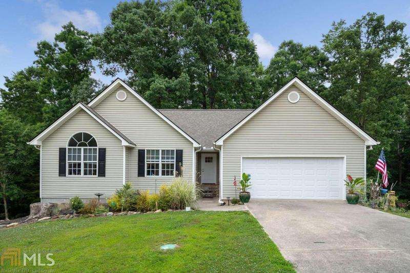 Image for property 4748 Melbourne Trl, Flowery Branch, GA 30542
