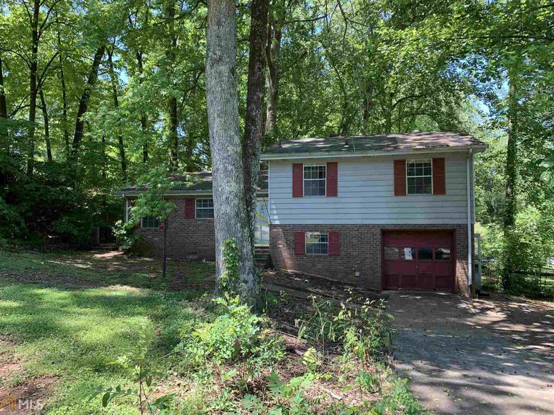 Image for property 4361 Hawkins Store Ct, Kennesaw, GA 30144