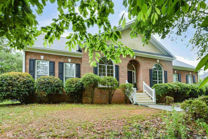 Image for property 122 Preserve Pkwy, Ball Ground, GA 30107-3226