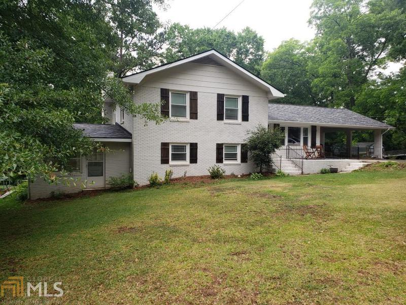 Image for property 175 Roberts Dr, Monticello, GA 31064