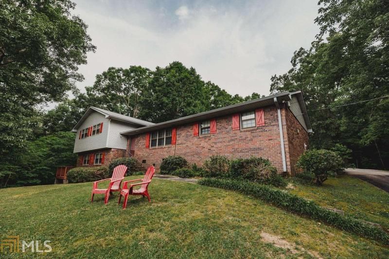 Image for property 46 Albion Dr, Rome, GA 30165