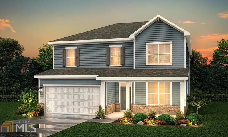Image for property 13 Caledonia Ct, Peachtree City, GA 30269