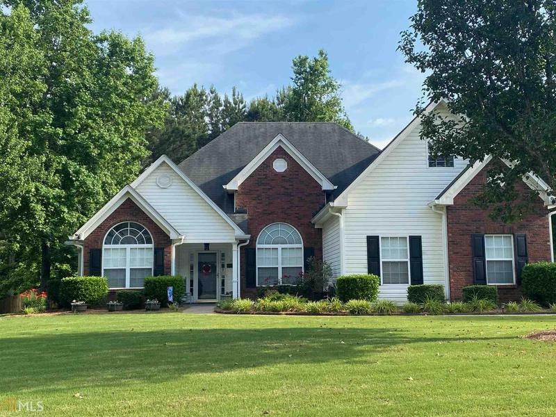 Image for property 115 Coldwater 11, Covington, GA 30016