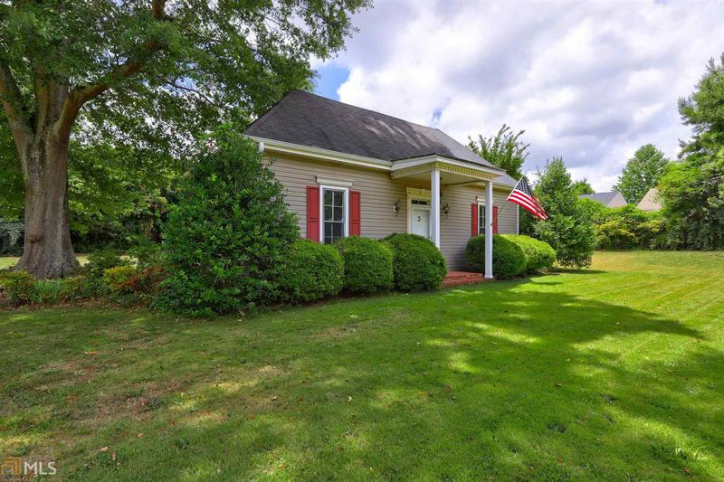 Image for property 171 Crouch, McDonough, GA 30253