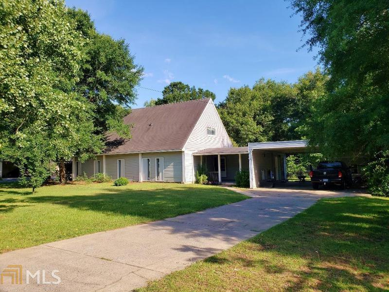 Image for property 1410 Tucker Rd, Perry, GA 31069