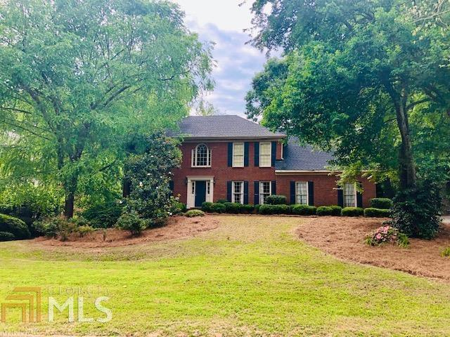Image for property 12085 Wexford Club Dr, Roswell, GA 30075