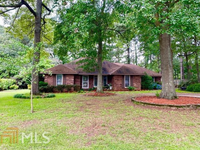Image for property 104 Covey Rise, Warner Robins, GA 31088