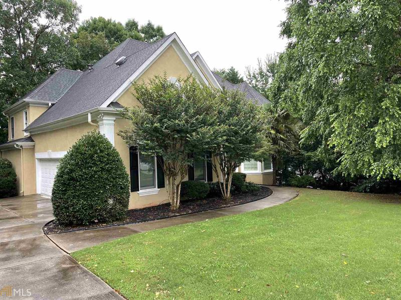 Image for property 103 Bayberry Hills, McDonough, GA 30253