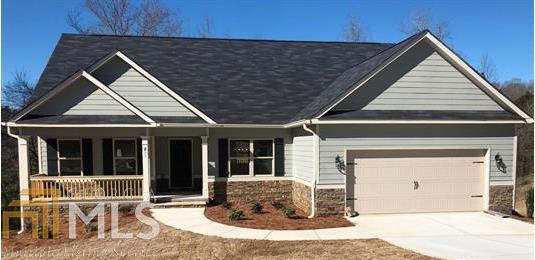 Image for property 733 Springhill Dr 22, Gray, GA 31032