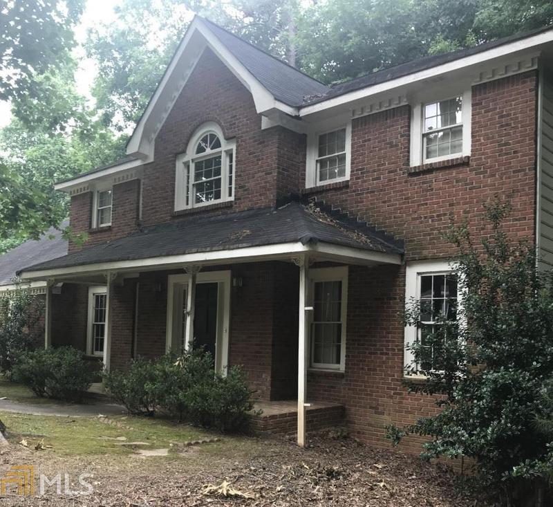 Image for property 2065 Old Forge Way, Marietta, GA 30068-1515