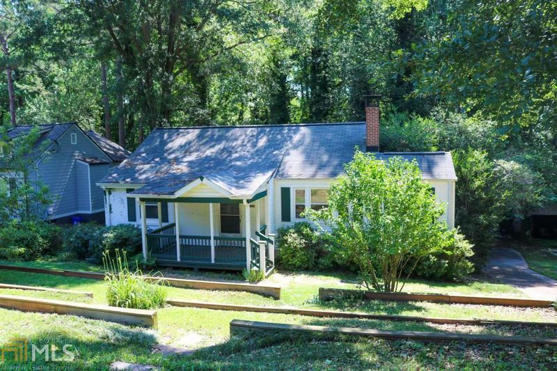 Image for property 1226 Thomas Rd, Decatur, GA 30030