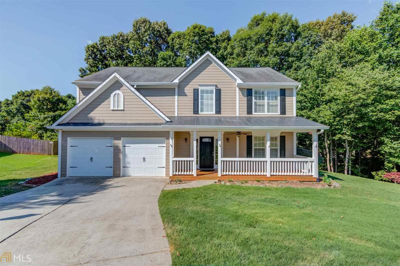Image for property 589 Staghorn Ln, Suwanee, GA 30024