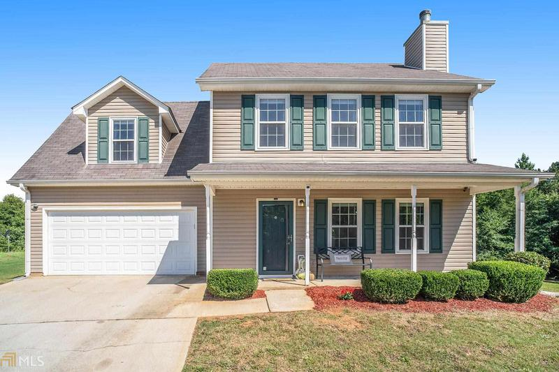 Image for property 130 Green Commons Dr, Covington, GA 30016