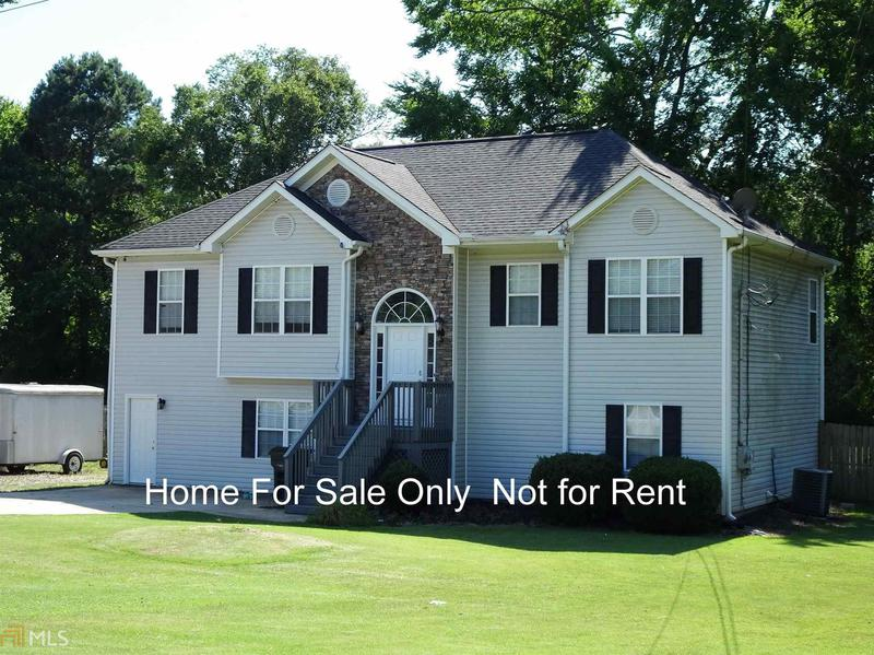 Image for property 305 Haygood Ave, Oxford, GA 30054