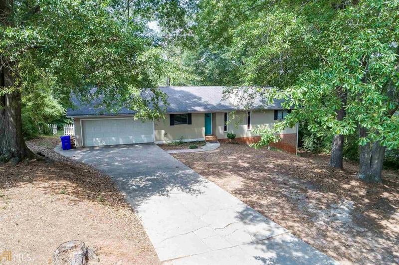 Image for property 632 Country Club Dr 31, Monroe, GA 30655