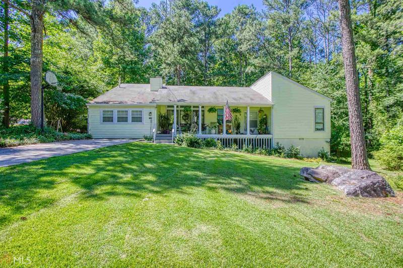 Image for property 1446 Lakeview Pkwy, Villa Rica, GA 30180