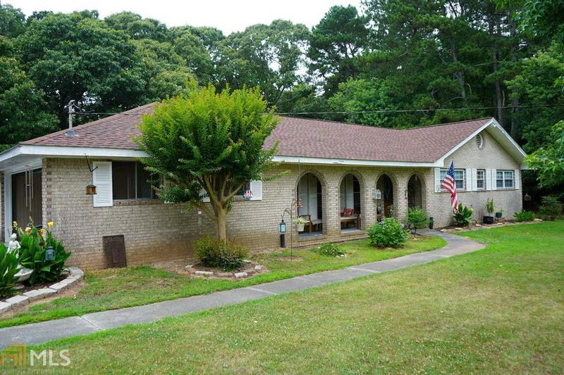 Image for property 2941 Market Ct, Snellville, GA 30078