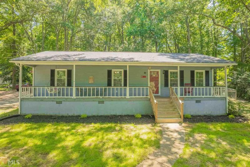 Image for property 90 Old City Park Rd, Lavonia, GA 30553