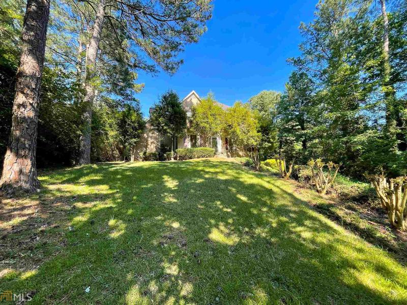 Image for property 3230 Spain Rd, Snellville, GA 30039