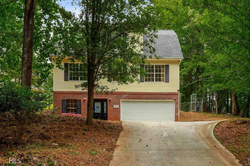 Image for property 5659 Nags Head, Gainesville, GA 30504