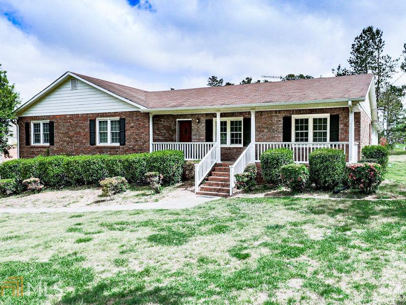 Image for property 320 New Light Rd, Canton, GA 30115