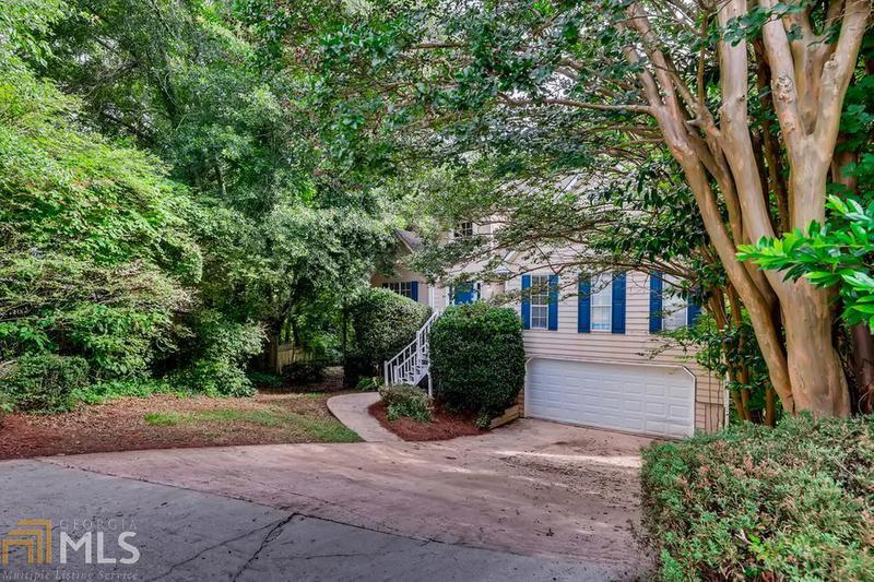 Image for property 2722 Candler SW, Marietta, GA 30064