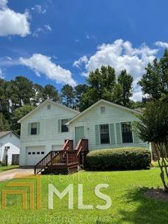 Image for property 170 Rosewood Place, Athens, GA 30606