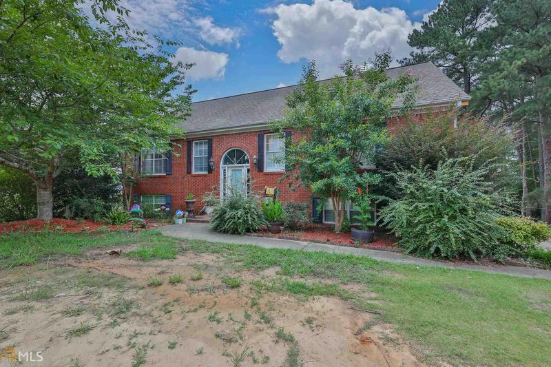 Image for property 2845 Thompson Mill Rd, Buford, GA 30519