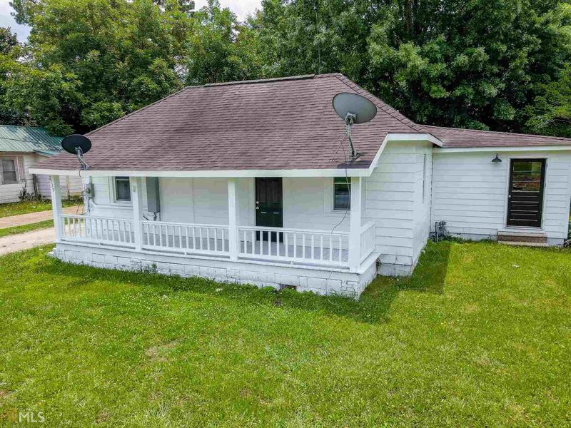 Image for property 2739 Maysville Rd, Commerce, GA 30529