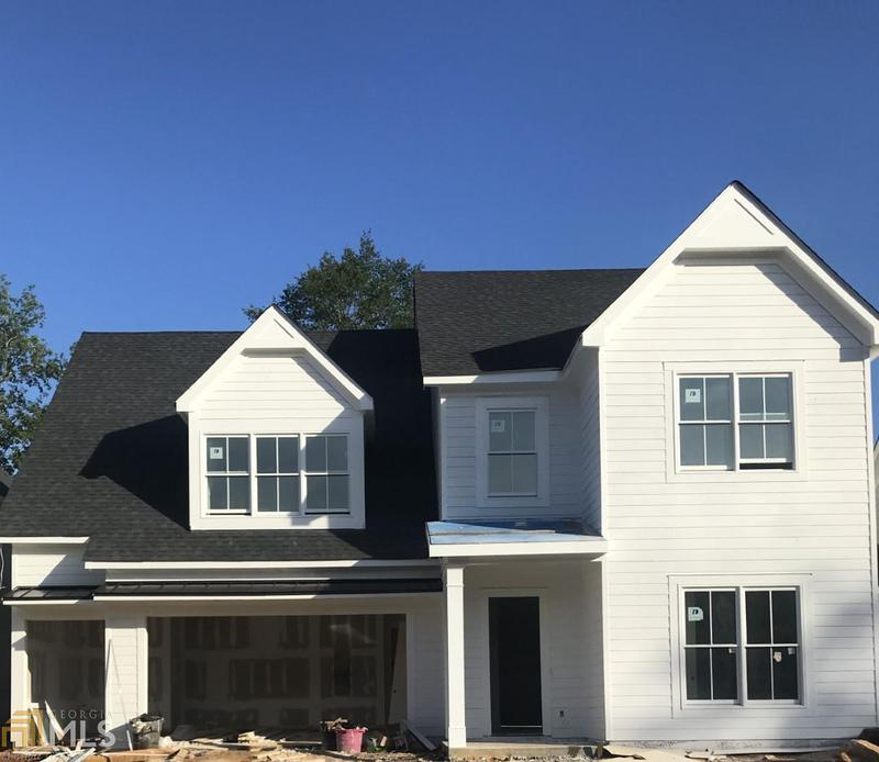 Image for property 1106 Maybeck Way, Peachtree City, GA 30269