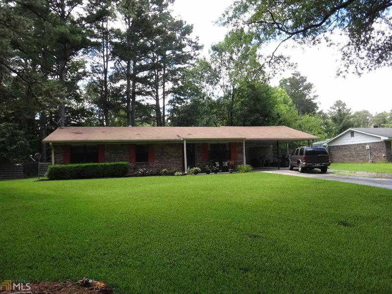 Image for property 9 Echles Dr, Rome, GA 30161