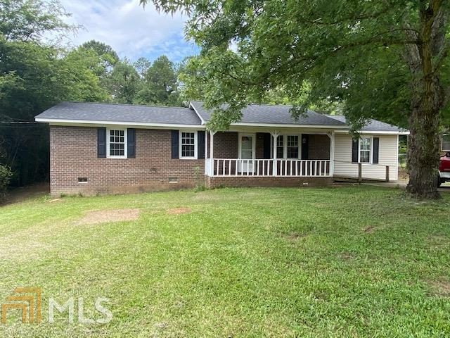 Image for property 11 Lakemont Dr, Silver Creek, GA 30173-2770