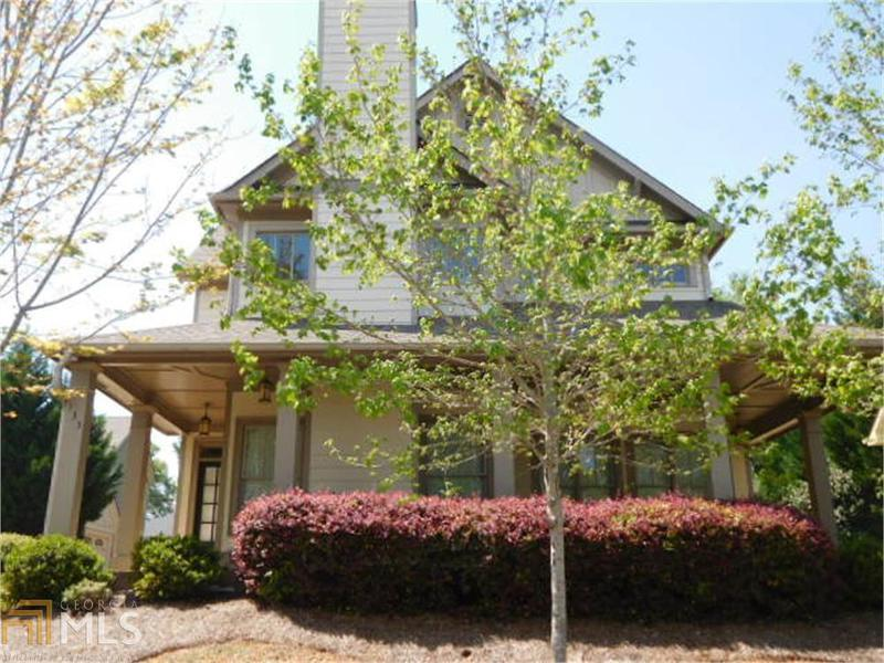 Image for property 135 Idlewilde Dr, Athens, GA 30606