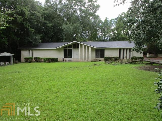 Image for property 517 Prince Ave, Swainsboro, GA 30401