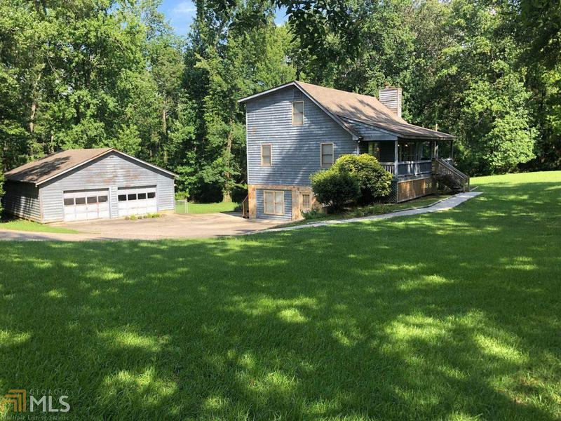 Image for property 3 Red Fox Dr, Rome, GA 30165