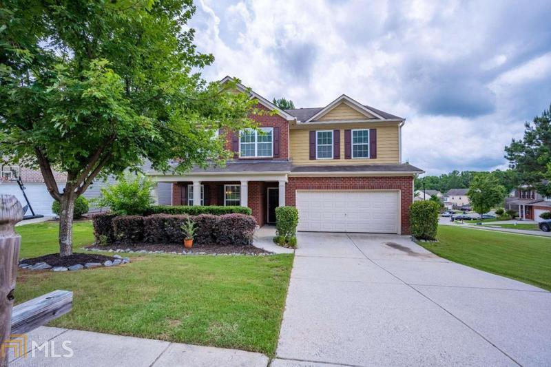 Image for property 6781 Pierless Ave, Sugar Hill, GA 30518