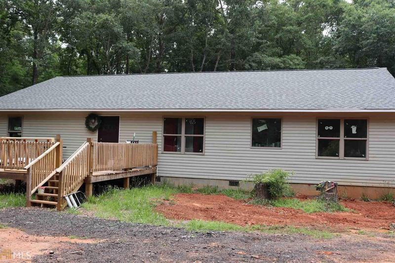 Image for property 233 Eve Cir, Griffin, GA 30224