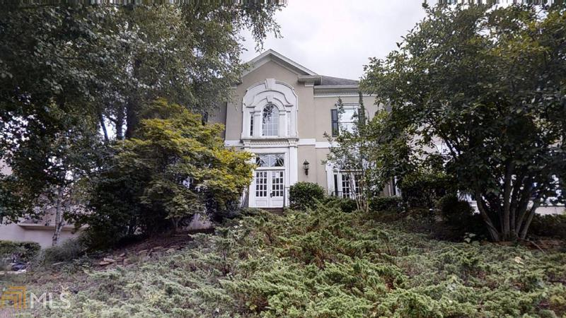 Image for property 228 Southern Hill Dr, Duluth, GA 30097-2066