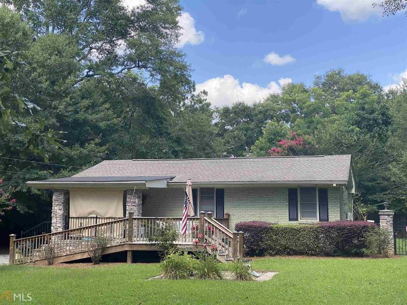 Image for property 50 Combs St, Locust Grove, GA 30248