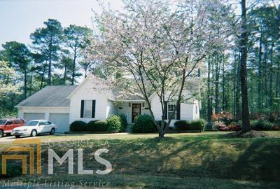 Image for property 1344 Guinevere Ln 107A, Macon, GA 31220